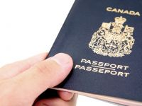 Need a Passport? Apply Early!